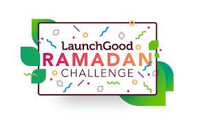 Challenge Up Launchgood Ramadan Challenge 2016 Sign Up Today