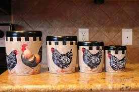 ceramic kitchen canisters sets popular kitchen canister sets