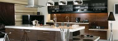 100 flat pack kitchen cabinets brisbane local kitchen