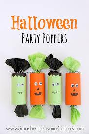 halloween diy 20 cute easy diy halloween treat bags and boxes it s always autumn