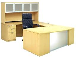 Maple Desks Home Office Maple Desks Home Office Home Office Deduction Requirements Nk2 Info