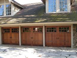 Murphy Overhead Doors by Dormer Doors U0026 Interesting Haas Garage Doors With Dormer And Cozy