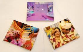 Wedding Album Printing Flame Printing Services Custom Wedding Album Printing Service
