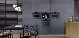 here u0027s looking at the future of kitchen appliances singapore tatler
