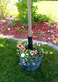 Diy Patio Umbrella Stand Diy Patio Umbrella Stand Awesome Of Diy Umbrella Stand And Planter