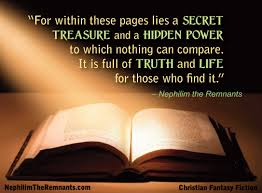 fantasty fiction archives nephilim the remnants