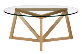 Sofa Table With Stools 10 Tips For Finding The Coffee Table Hgtv