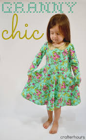 granny chic kcw granny chic kensington coupon code crafterhours