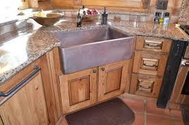 Vanity Undermount Sinks Kitchen Sinks Awesome Copper Sink Wax Pegasus Sinks Copper