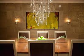 Farm Chandelier Charming Contemporary Chandeliers For Dining Room Modern