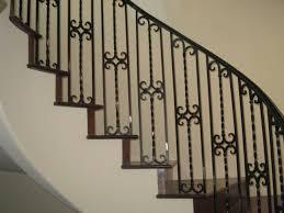 metal banister ideas redo a metal stair railing http memdream com wp content