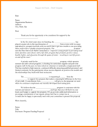 Free Samples Of Business Proposal Letters by Proposal Letter U2013 Bill Pay Calendar