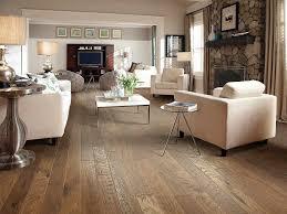 shaw floors hardwood sequoia hickory 5 discount flooring liquidators