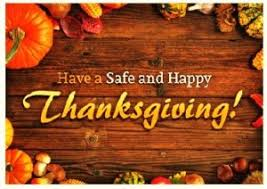 rotwnews thanksgiving day 2016 closures