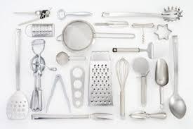 ustensiles de cuisine en inox comment nettoyer les appareils et ustensiles en inox shiva