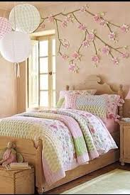 35 best shabby chic girls rooms images on pinterest bedrooms