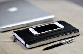 gadget bureau images gratuites bureau carnet téléphone intelligent mobile