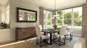 Pulte Homes Floor Plans Texas New Homes In Texas By Pulte Homes Provincial Floorplan Youtube