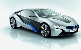 bmw car pictures hd wallpaper in beautiful bmw car colours hd wallpaper