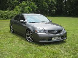 nissan altima 2005 pictures zhenya 2005 nissan altima specs photos modification info at