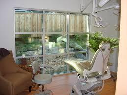 dentistry tulsa our office at utica dental