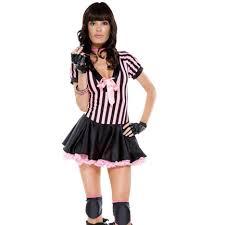 Ref Halloween Costumes Referee Costume Sports Costumes
