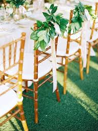 Bride And Groom Chair 6 Creative Ways To Decorate Bride And Groom Chairs For Your