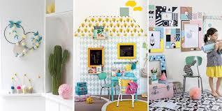 diy deco chambre enfant diy décoration chambre d enfant