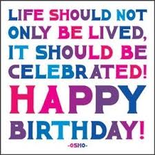 55th Birthday Quotes 116 Best Craft Printables Birthday Images On Pinterest Happy