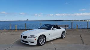 lexus sc430 vs bmw z4 ur turn author at the truth about cars
