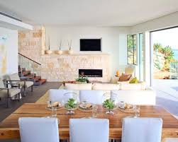 ideas for dining table centerpieces interesting dining table decor for your interior decor home with