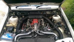 maserati biturbo engine 1989 maserati biturbo 430 e si classic car auctions