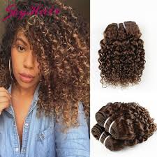 light brown curly hair light brown curly hair find your perfect hair style