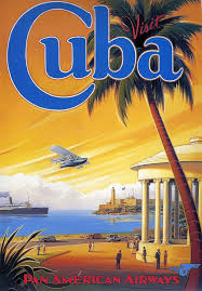 Indiana how to travel to cuba from usa images 88 best travel posters images vintage travel jpg