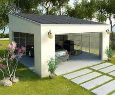 Garage Pergola Designs by Arbor Designs For Carports Pergola Carports Arbor Carports