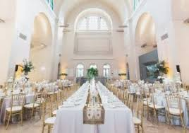 wedding reception venues st louis st louis wedding venues hd images fresh the conservatory garden