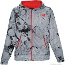 the north face black friday the north face 65 off cheapest shoes u0026clothes for women men