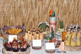 Indian Themed Party Decorations - kara u0027s party ideas little indian themed birthday party via kara u0027s
