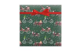 unique christmas wrapping paper top 10 best unique christmas wrapping paper designs 2017 heavy