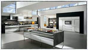 meuble cuisine italienne cuisine italienne meuble frais meuble suspendu cuisine meuble