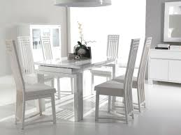 White Furniture Company Dining Room Set White Furniture Company Dining Room Set Home Design Ideas