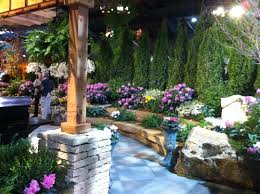 home and garden show columbus ohio home decorating
