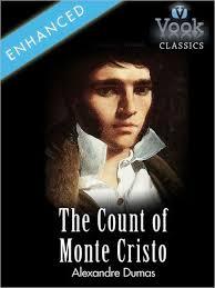 The Count Of Monte Cristo Penguin Classics Book Search Results Alexandre Dumas Idreambooks