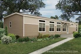 27 genius clayton modular home kelsey bass ranch 14703