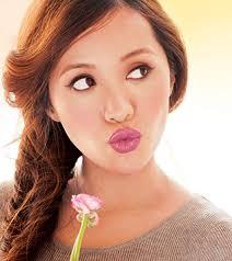 Em Makeup check out phan s new makeup line em stylecaster