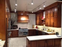 outdoor kitchen appliances reviews kitchen kitchen brands list viking kitchen packages best