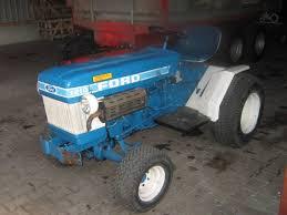 28 ford 1210 foto ford 1210 342791 used ford 1210 hydraulic