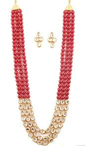 new necklace collection images New touchstone quot contemporary kundan collection jpg