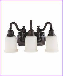 bathroom home depot bath vanity faucets cool features 2017 full size of bathroom home depot bath vanity faucets cool features 2017 outdoor faucet cover