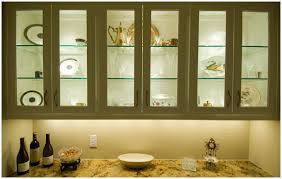 Lights Inside House Brilliant And Lovely Inside Cabinet Lights With Regard To House